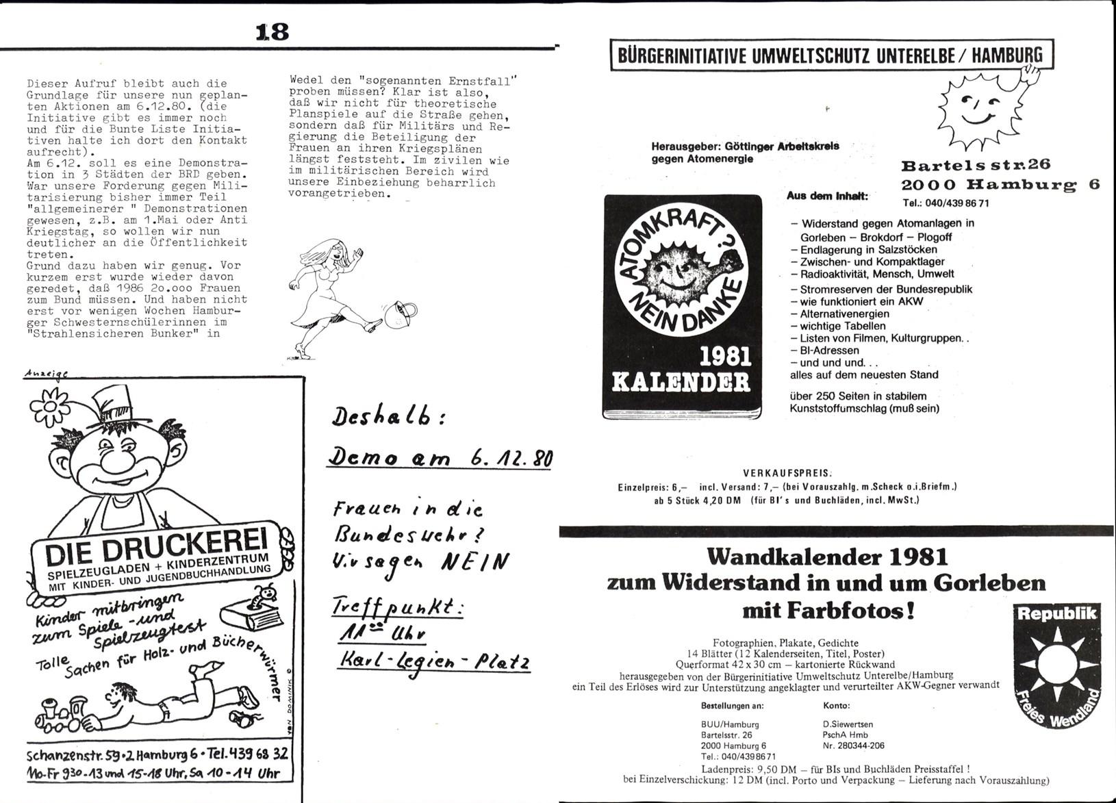 Hamburg_BuLi_Rundbrief_19801100_10