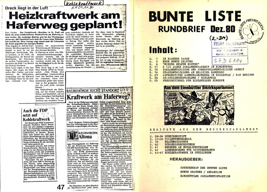 Hamburg_BuLi_Rundbrief_19801200_01