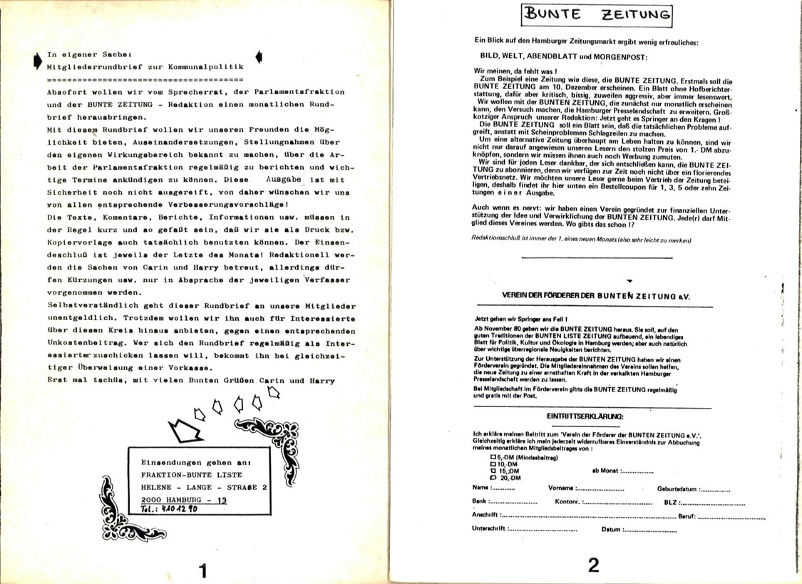 Hamburg_BuLi_Rundbrief_19801200_02