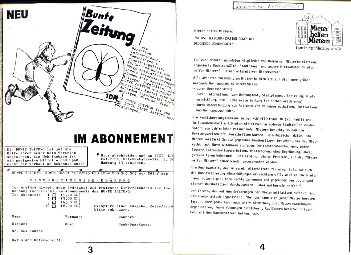 Hamburg_BuLi_Rundbrief_19801200_03