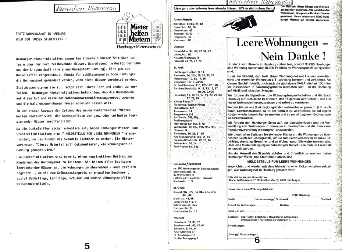 Hamburg_BuLi_Rundbrief_19801200_04