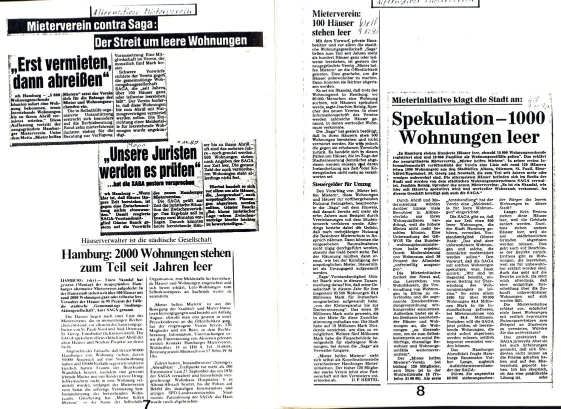 Hamburg_BuLi_Rundbrief_19801200_05