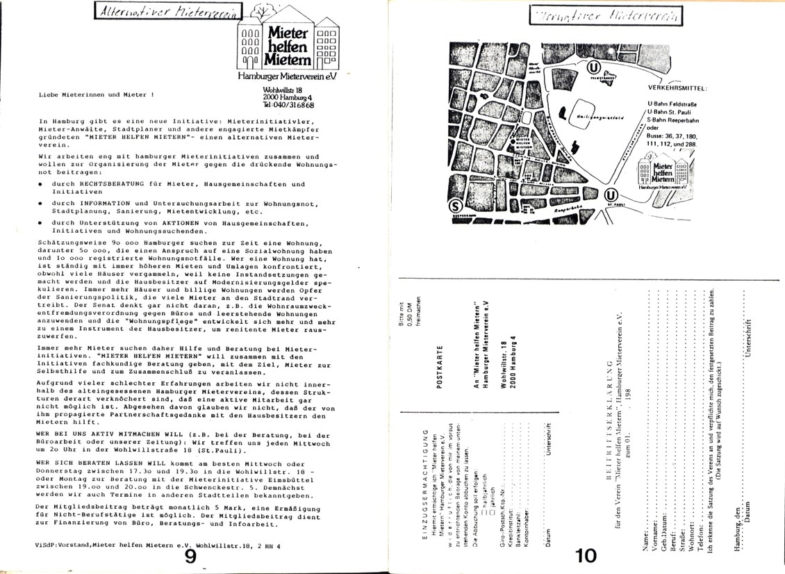 Hamburg_BuLi_Rundbrief_19801200_06