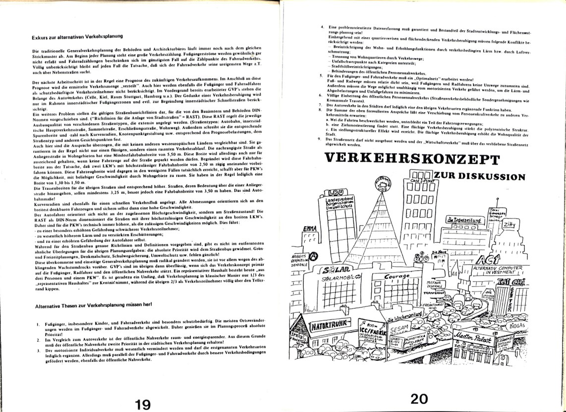 Hamburg_BuLi_Rundbrief_19801200_11
