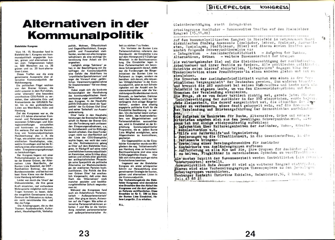 Hamburg_BuLi_Rundbrief_19801200_13