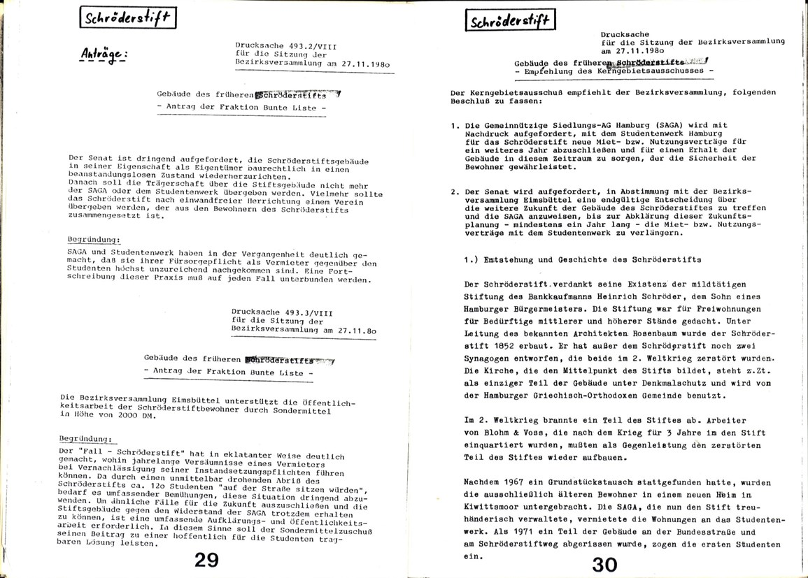 Hamburg_BuLi_Rundbrief_19801200_16