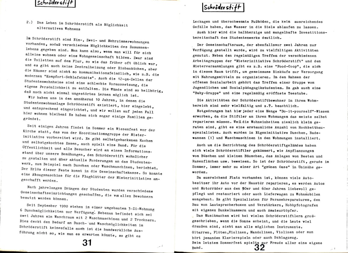 Hamburg_BuLi_Rundbrief_19801200_17