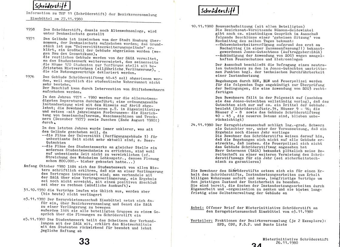 Hamburg_BuLi_Rundbrief_19801200_18