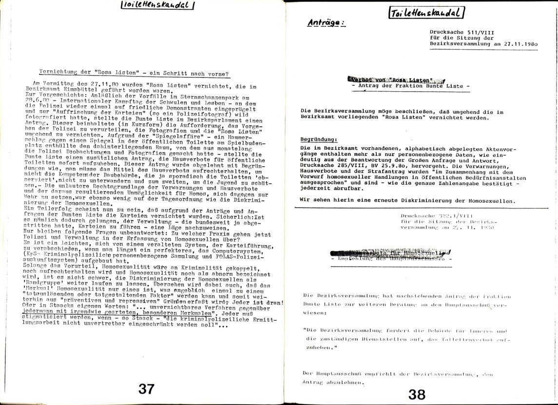 Hamburg_BuLi_Rundbrief_19801200_20