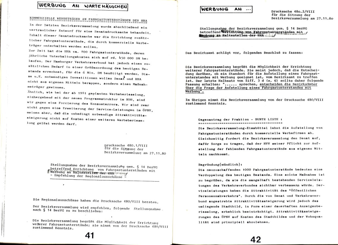 Hamburg_BuLi_Rundbrief_19801200_22