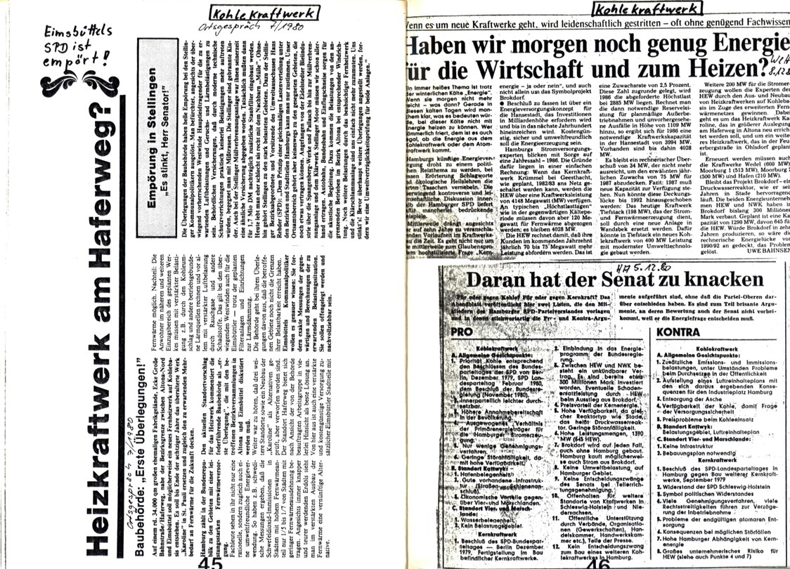 Hamburg_BuLi_Rundbrief_19801200_24