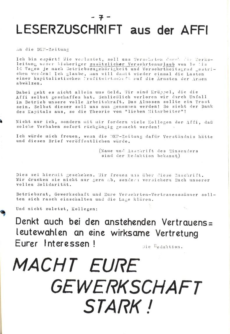 Hamburg_Affi015