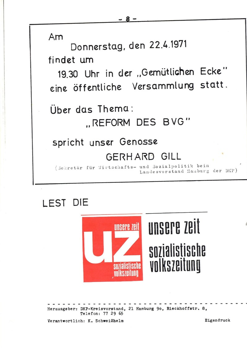 Hamburg_Affi016