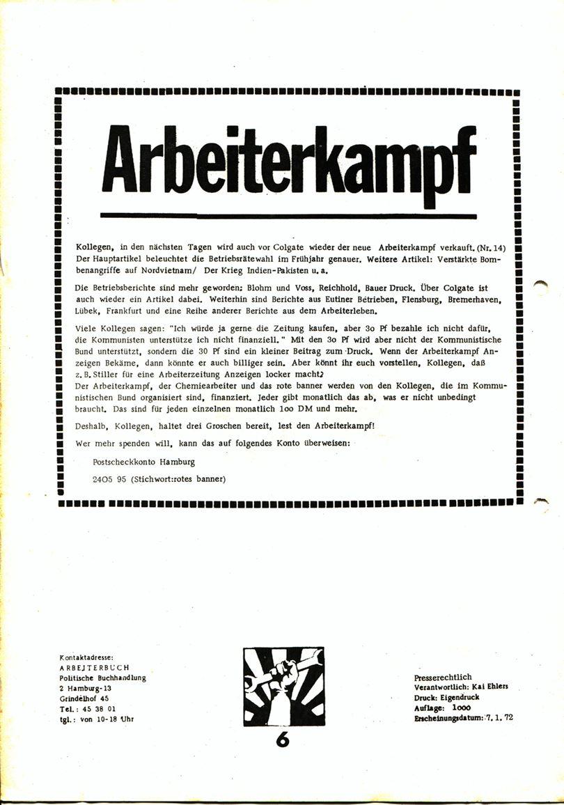 Hamburg_Colgate_006
