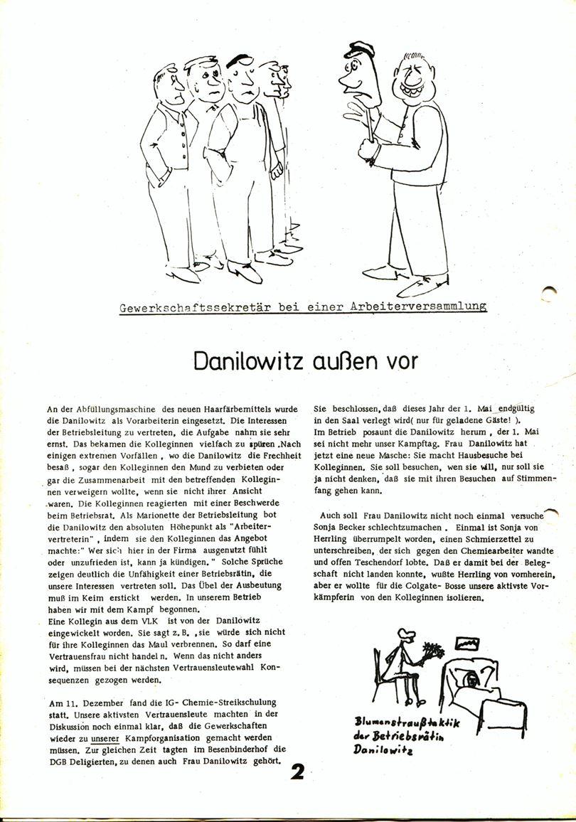 Hamburg_Colgate_016