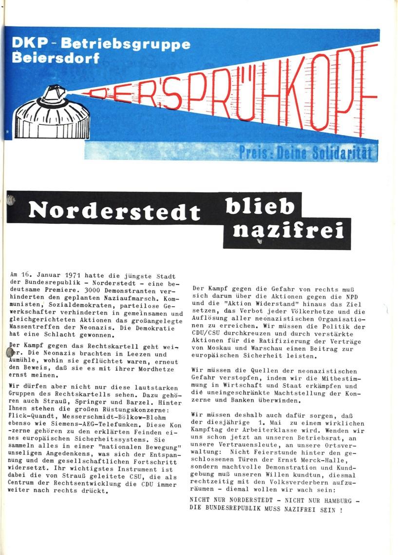 Hamburg_Beiersdorf001