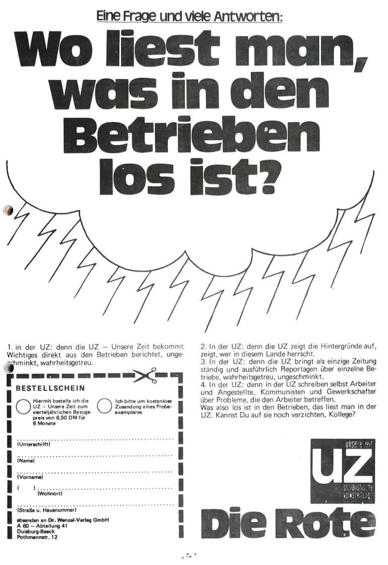 Hamburg_Beiersdorf011