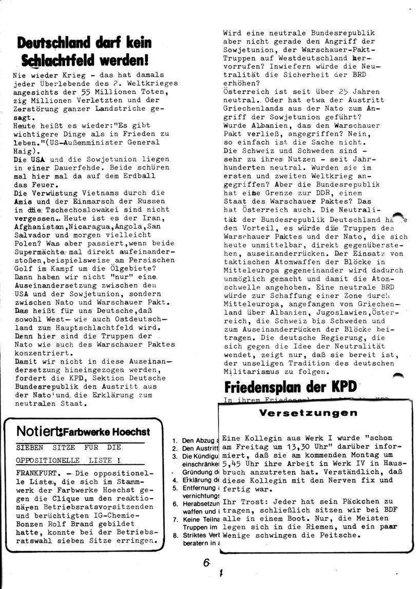 Hamburg_Beiersdorf018