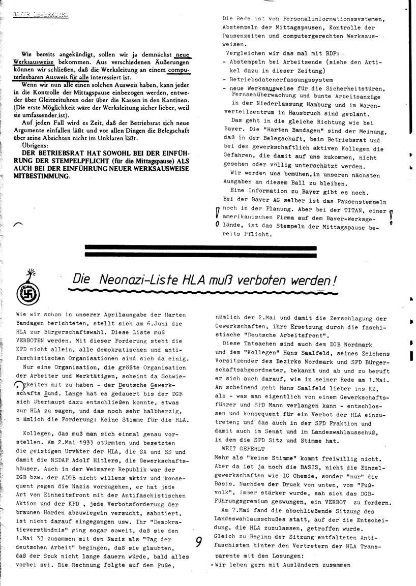 Hamburg_Beiersdorf049