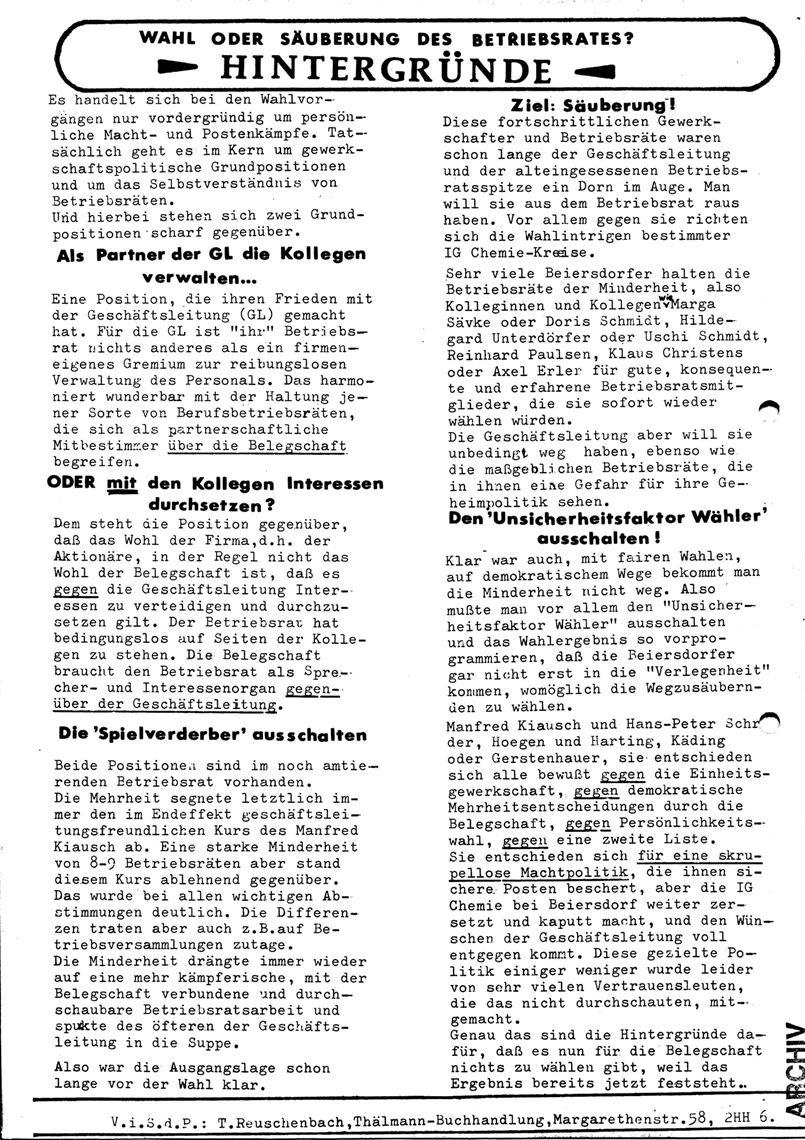 Hamburg_Beiersdorf057