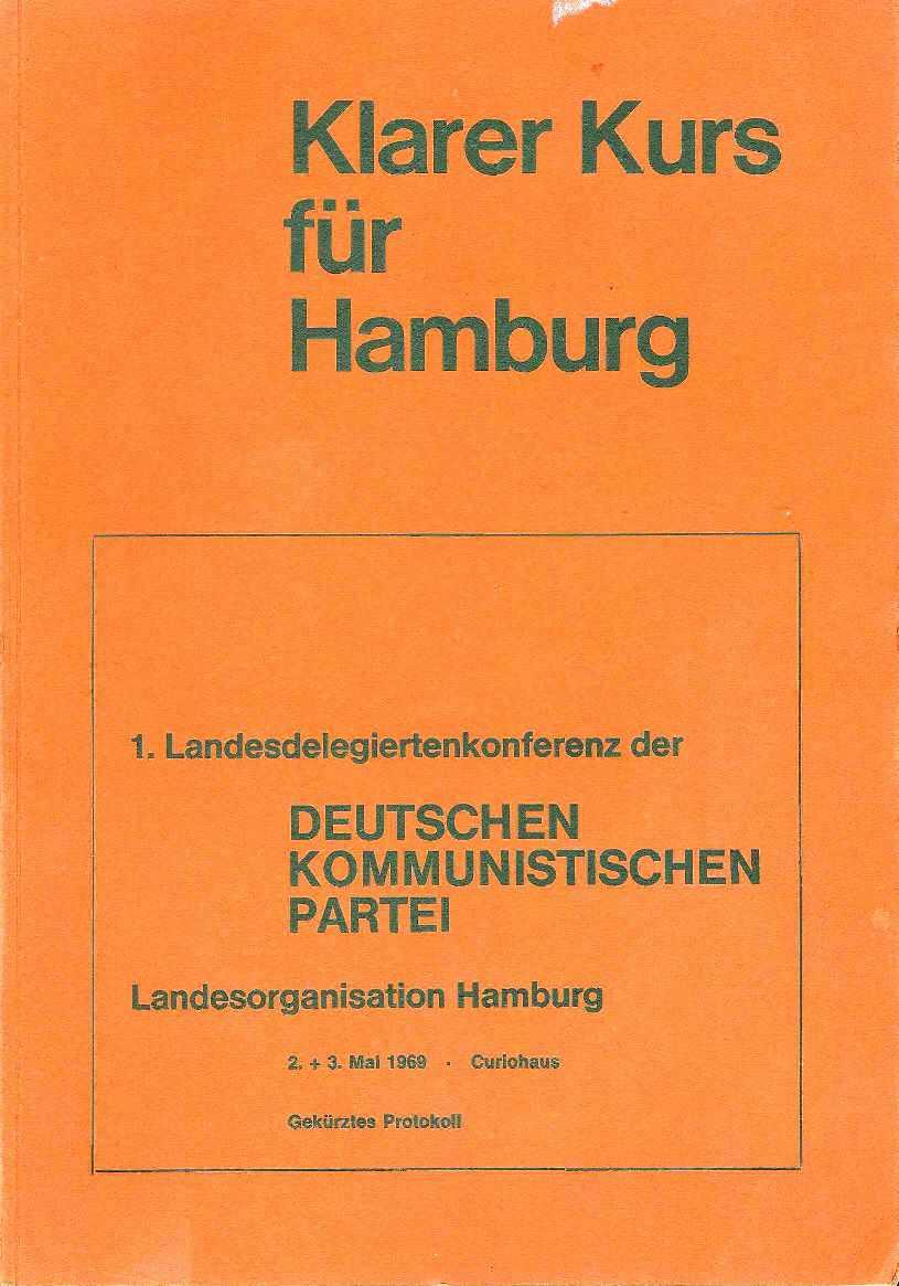 Hamburg_DKP001
