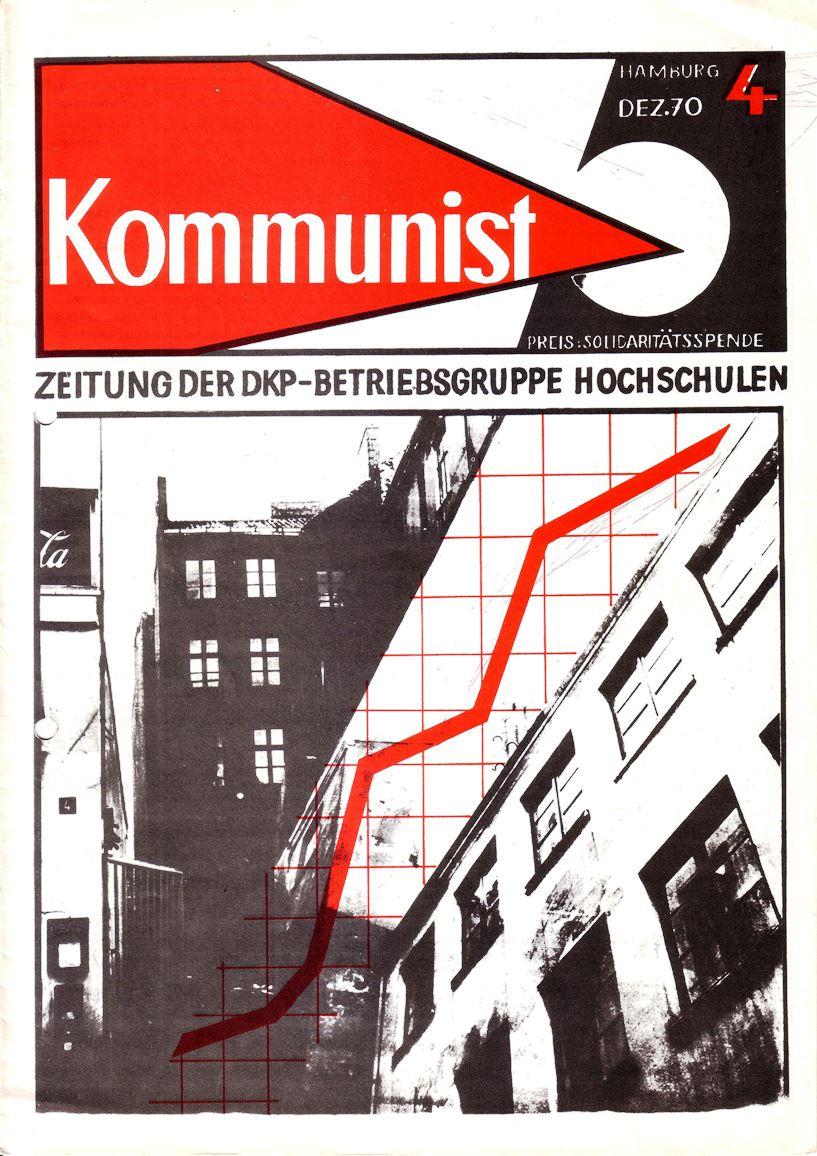 Hamburg_DKP_Kommunist_01