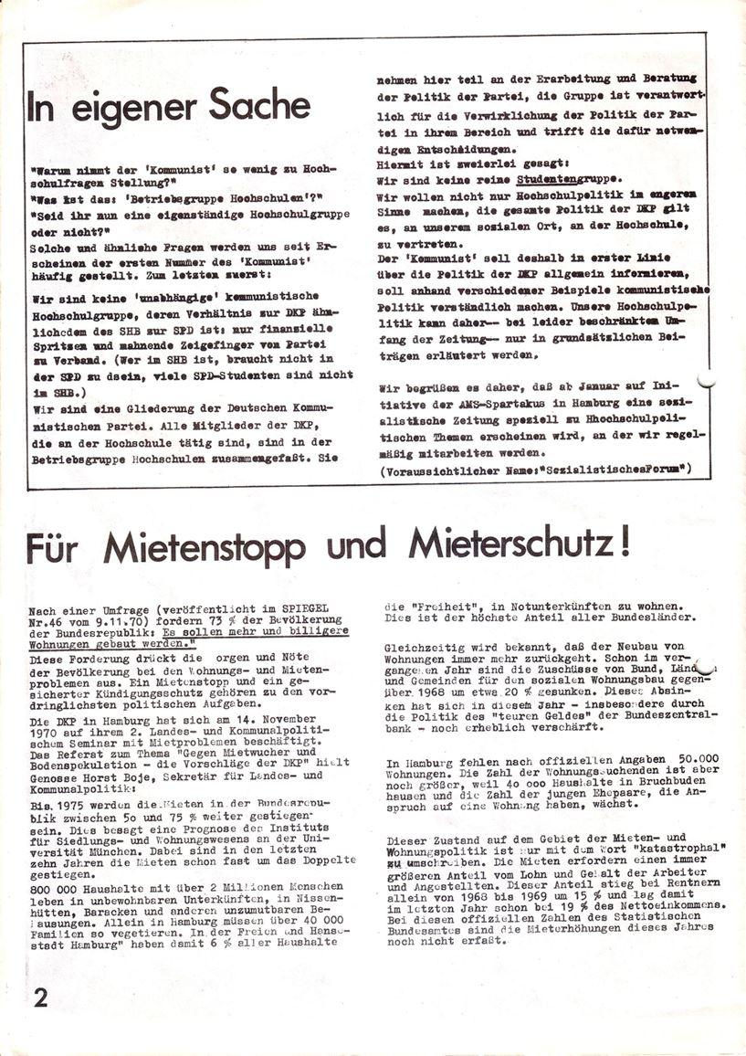 Hamburg_DKP_Kommunist_02