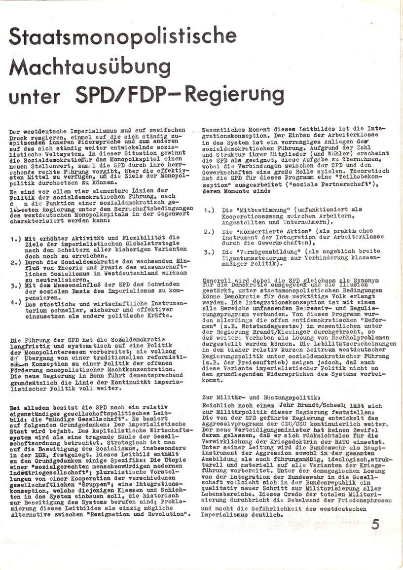 Hamburg_DKP_Kommunist_05