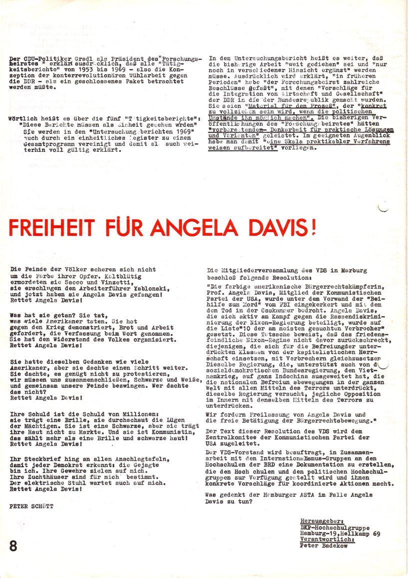 Hamburg_DKP_Kommunist_08