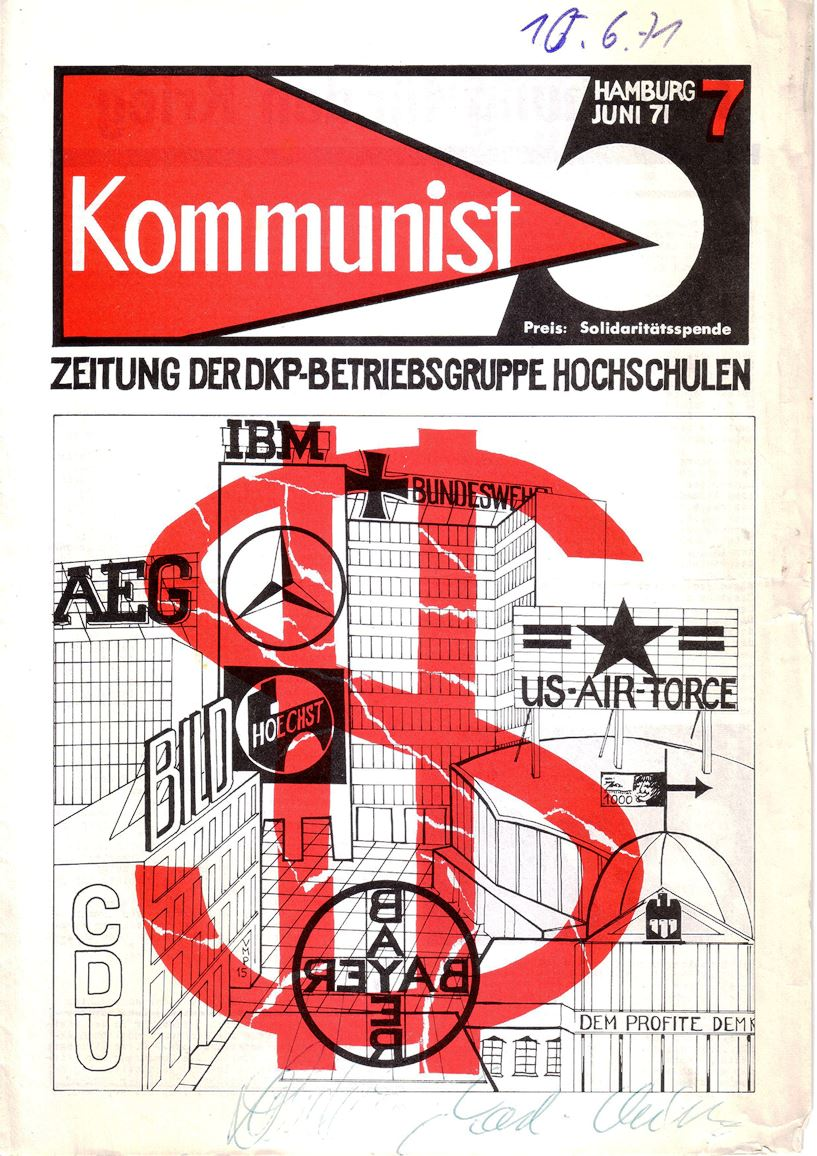 Hamburg_DKP_Kommunist_09