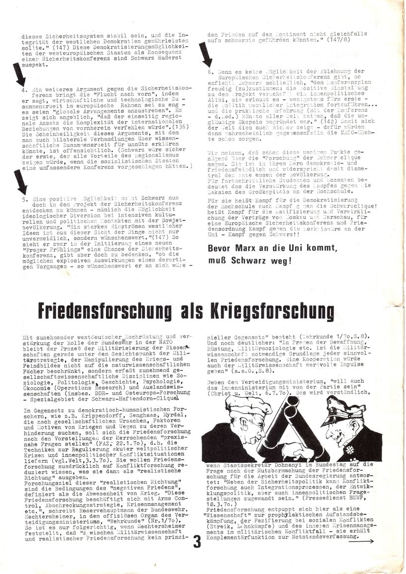 Hamburg_DKP_Kommunist_11