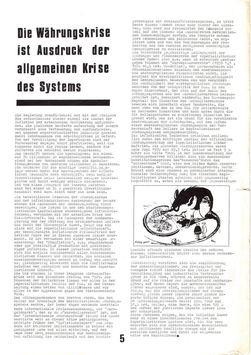 Hamburg_DKP_Kommunist_13