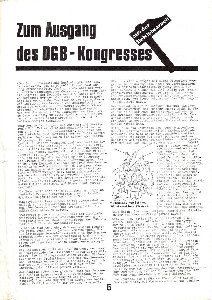 Hamburg_DKP_Kommunist_14