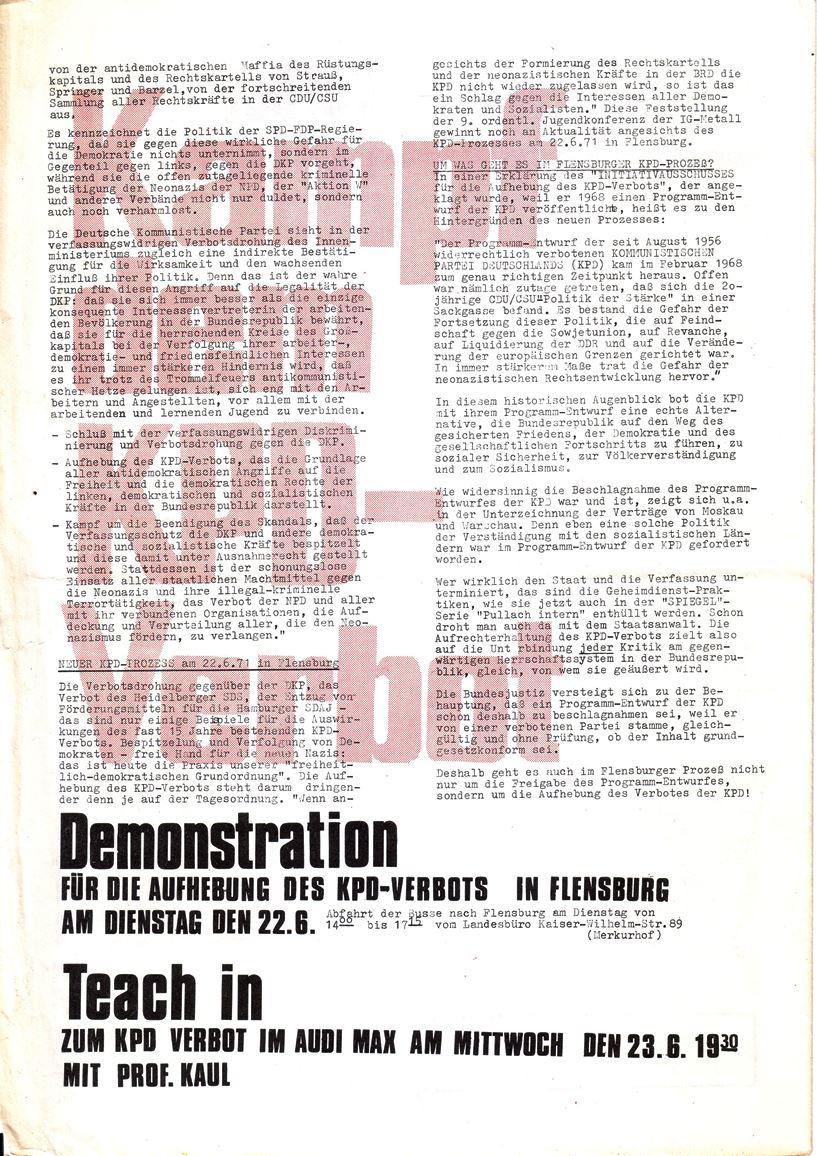Hamburg_DKP_Kommunist_16