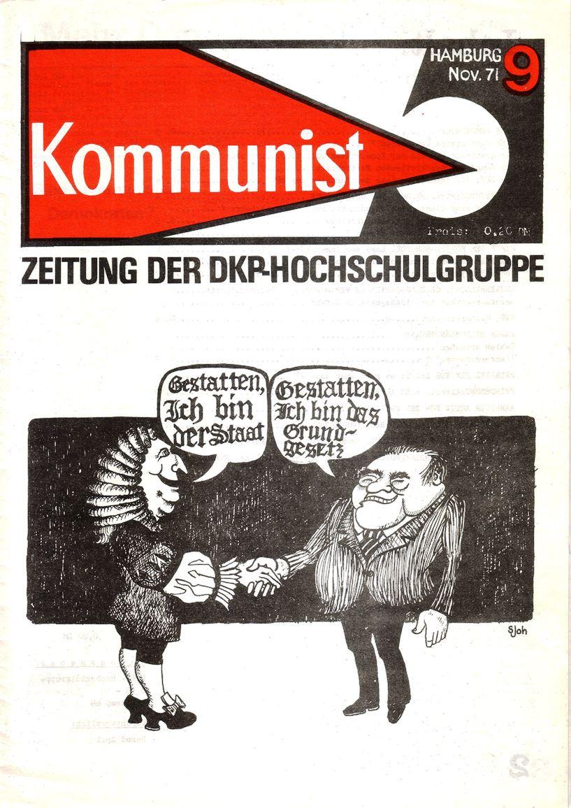 Hamburg_DKP_Kommunist_17