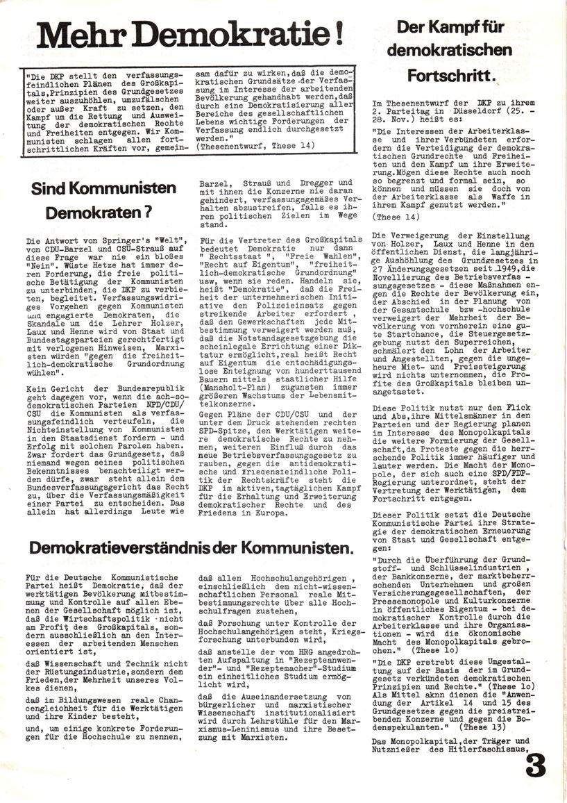 Hamburg_DKP_Kommunist_19