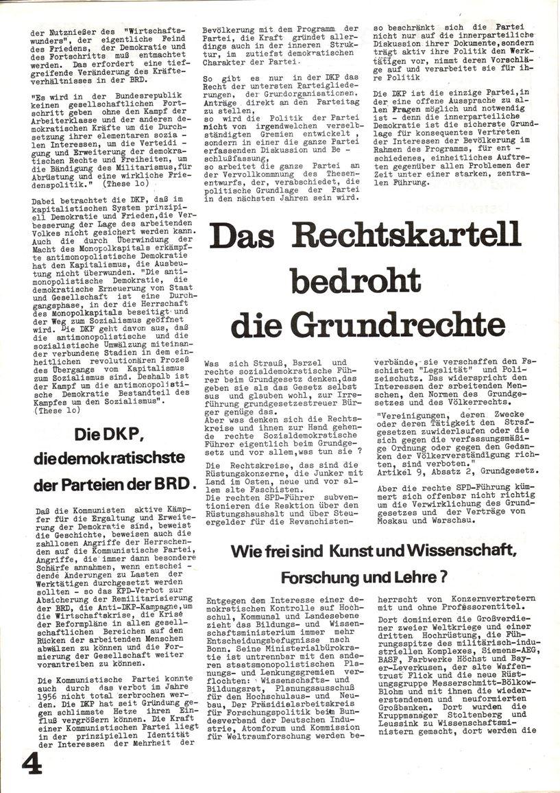 Hamburg_DKP_Kommunist_20