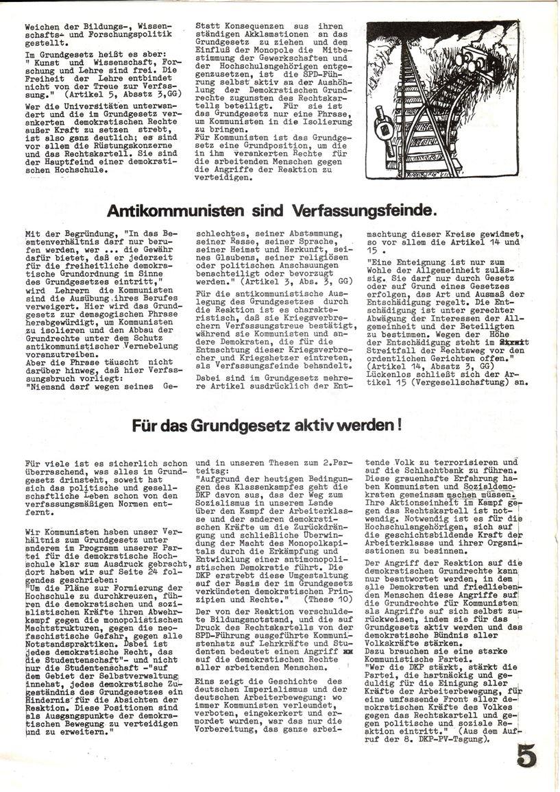 Hamburg_DKP_Kommunist_21