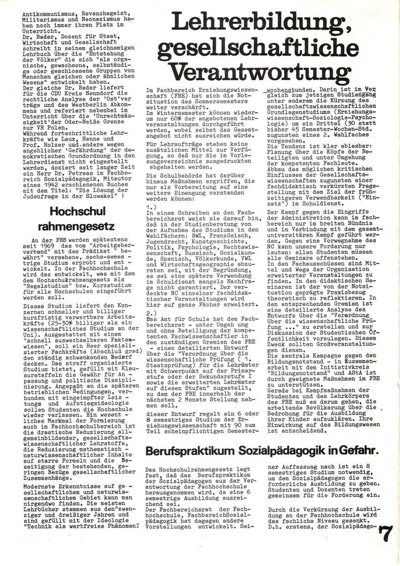 Hamburg_DKP_Kommunist_23