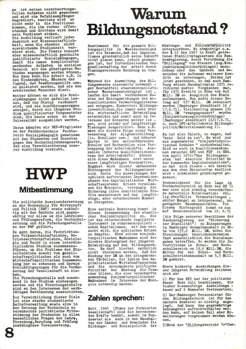 Hamburg_DKP_Kommunist_24