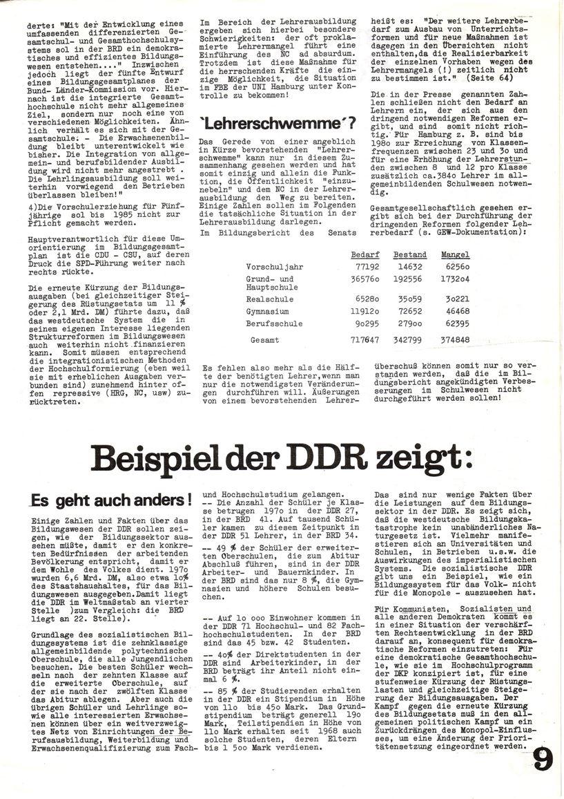 Hamburg_DKP_Kommunist_25