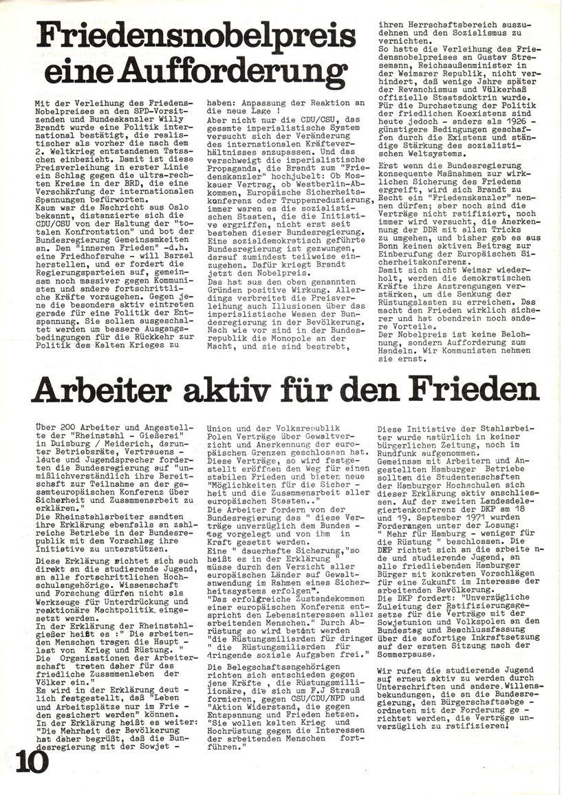 Hamburg_DKP_Kommunist_26