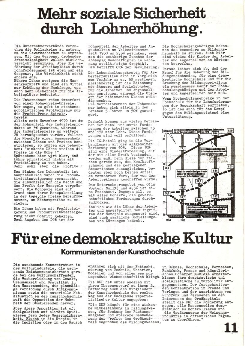 Hamburg_DKP_Kommunist_27