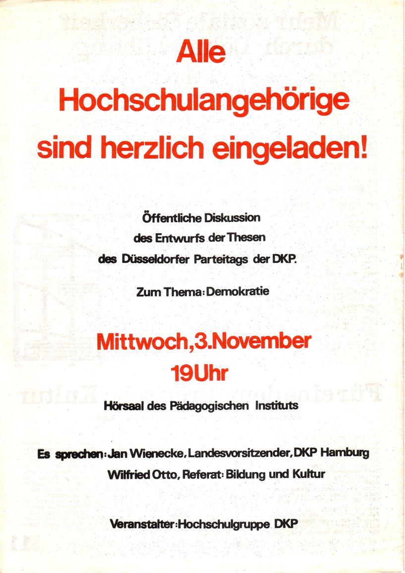 Hamburg_DKP_Kommunist_28