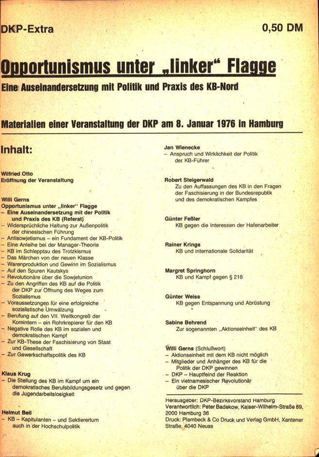 Hamburg_DKP_1976_Extra_zum_KB_01