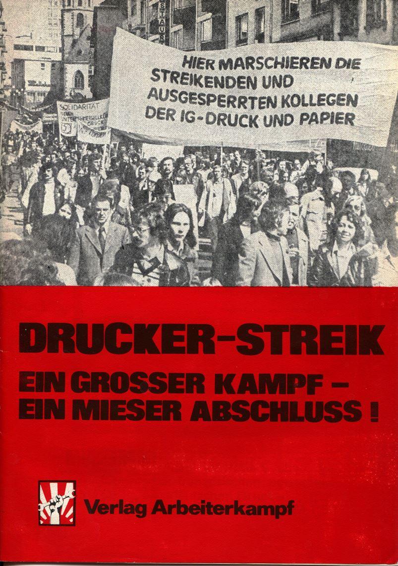 Hamburg_1976_Druckerstreik001