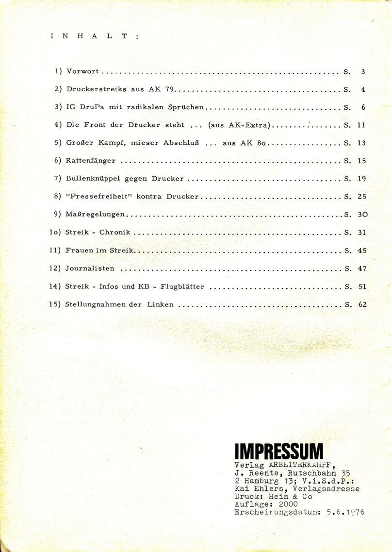 Hamburg_1976_Druckerstreik002