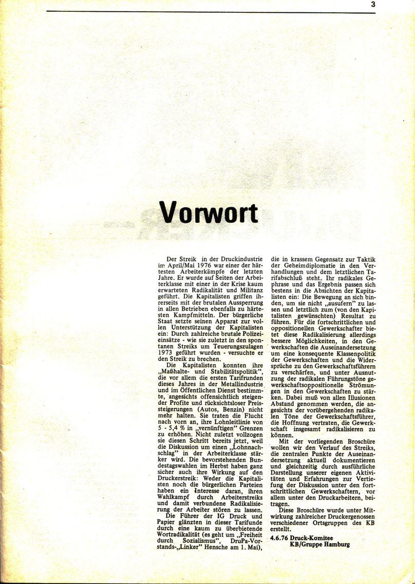Hamburg_1976_Druckerstreik003