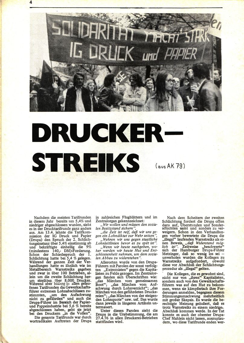 Hamburg_1976_Druckerstreik004