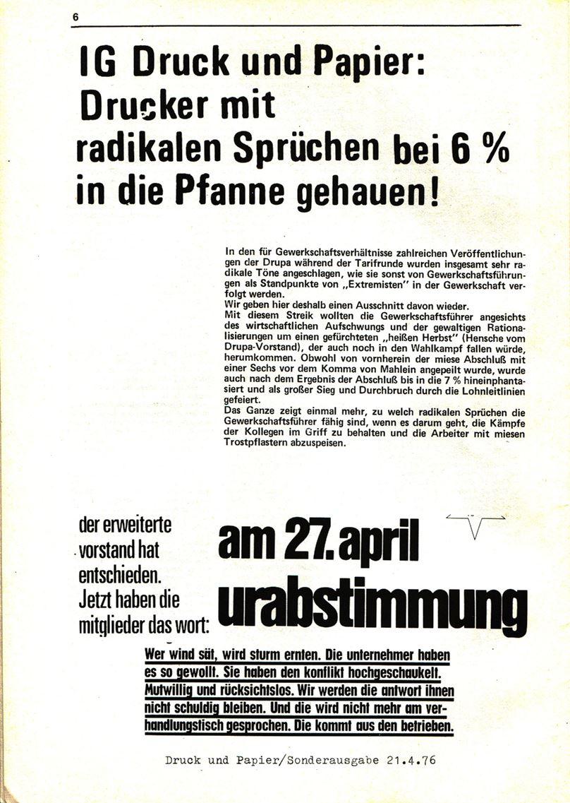 Hamburg_1976_Druckerstreik006